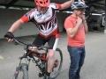 Alpiq_BikeToWork05110