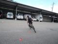 Alpiq_BikeToWork05111