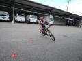 Alpiq_BikeToWork05112