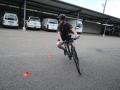 Alpiq_BikeToWork05113