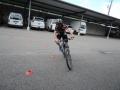 Alpiq_BikeToWork05114