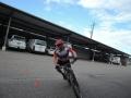 Alpiq_BikeToWork05117