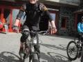 Bikeweekend_Davos_2016059