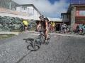 Bikeweekend_Davos_2016063