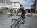 Bikeweekend_Davos_2016064
