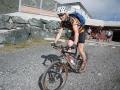Bikeweekend_Davos_2016065