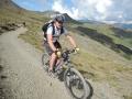 Bikeweekend_Davos_2016078