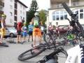 Bikeweekend_Davos_2016098