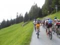 Bikeweekend_Davos_2016099