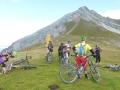 Bikeweekend_Davos_2016131
