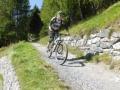 Bikeweekend_Davos_2016138