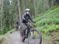 Bikeweekenddavos201840