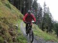 Bikeweekenddavos201851