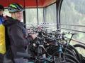 Bikeweekenddavos201854
