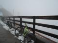 Bikeweekenddavos201855