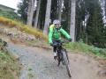 Bikeweekenddavos201865