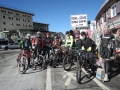 Bike_Weekend_Vinschgau_1748