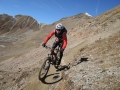 Bike_Weekend_Vinschgau_1754