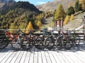 Bike_Weekend_Vinschgau_1764