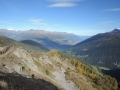 Bike_Weekend_Vinschgau_1768
