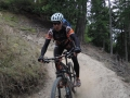 Bike_Weekend_Vinschgau_1773