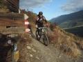 Bikeweekend_Vinschgau2016001008