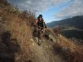 Bikeweekend_Vinschgau2016001009