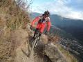 Bikeweekend_Vinschgau2016001011