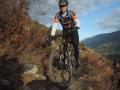 Bikeweekend_Vinschgau2016001012