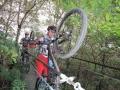 Bikeweekend_Vinschgau2016001014