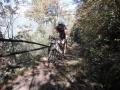 Bikeweekend_Vinschgau2016001022