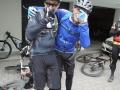 Bikeweekend_Vinschgau2016001029