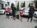 Bikeweekend_Vinschgau2016001030