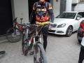 Bikeweekend_Vinschgau2016001031