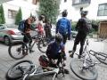 Bikeweekend_Vinschgau2016001032