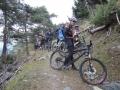 Bikeweekend_Vinschgau2016001034