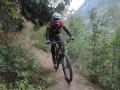 Bikeweekend_Vinschgau2016001039