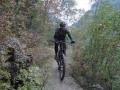 Bikeweekend_Vinschgau2016001042