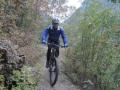 Bikeweekend_Vinschgau2016001043