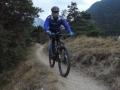 Bikeweekend_Vinschgau2016001046