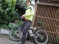Bikeweekend_Vinschgau2016001049