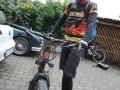 Bikeweekend_Vinschgau2016001050