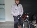 Bikeweekend_Vinschgau2016001051