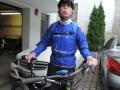 Bikeweekend_Vinschgau2016001052