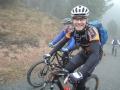 Bikeweekend_Vinschgau2016001055