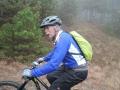 Bikeweekend_Vinschgau2016001056