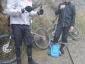 Bikeweekend_Vinschgau2016001059