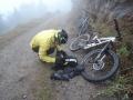 Bikeweekend_Vinschgau2016001060