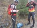 Bikeweekend_Vinschgau2016001062