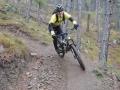 Bikeweekend_Vinschgau2016001063